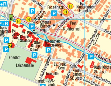 Quelle: Gemeinde Denzlingen