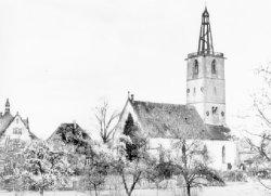 Quelle: Kirchengemeinde Denzlingen, hn